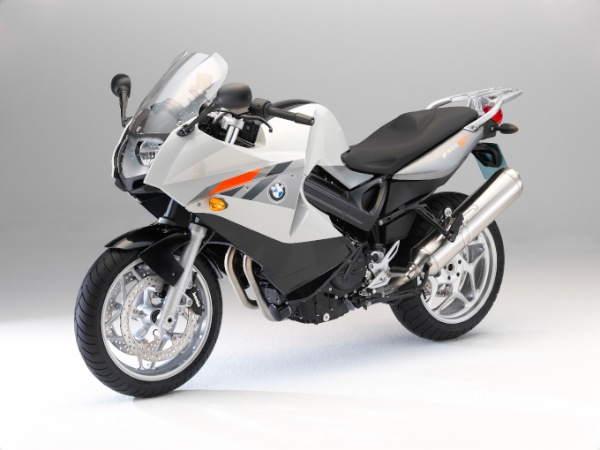 bmw f 800 st touring-pic. 3