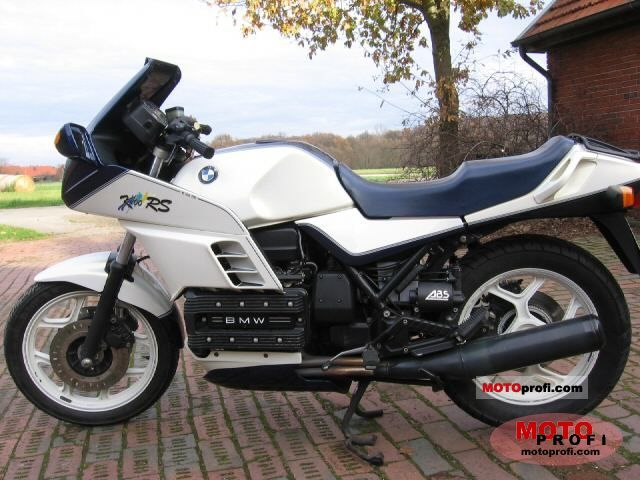 bmw k 100 rs-pic. 2