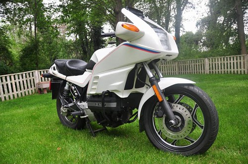 bmw k 100 rs motorsport-pic. 2