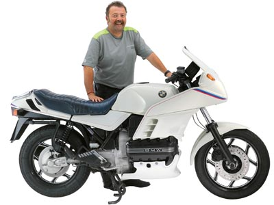 bmw k 100 rs motorsport-pic. 3