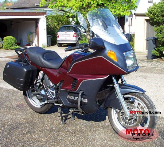 bmw k 1100 lt high line-pic. 2