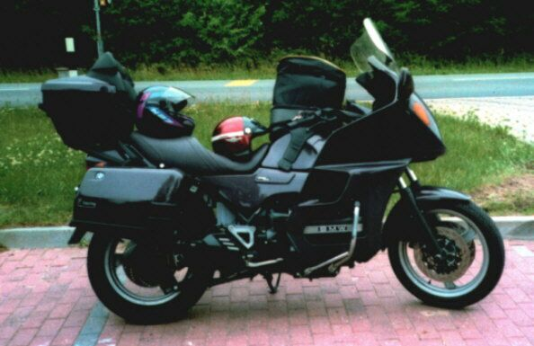 bmw k 1100 lt high line-pic. 3