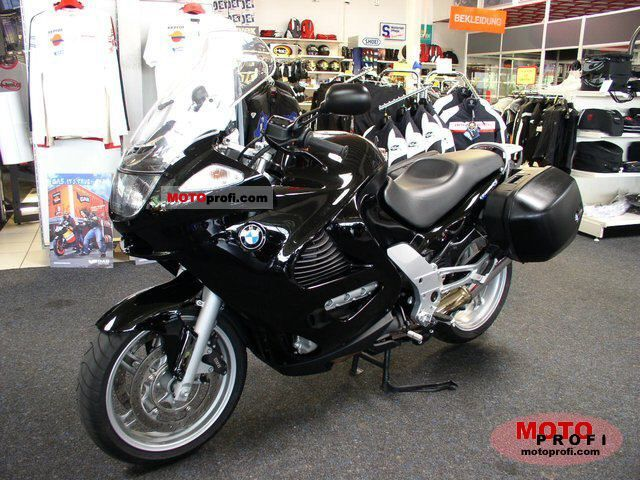 bmw k 1200 rs-pic. 1