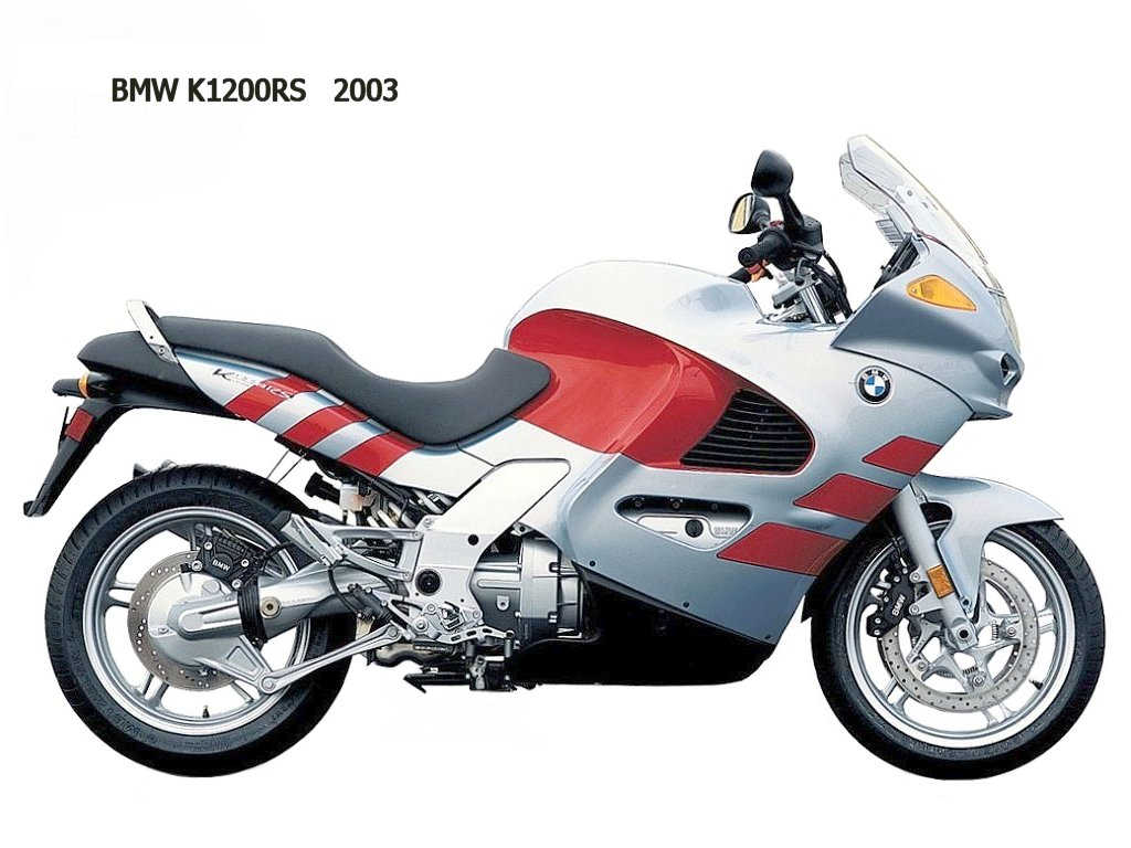 bmw k 1200 rs-pic. 2
