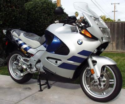 bmw k 1200 rs-pic. 3