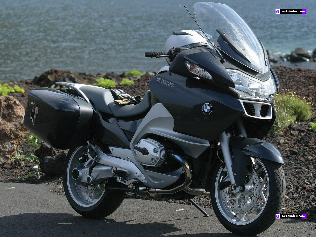 bmw k 1200 rt-pic. 1