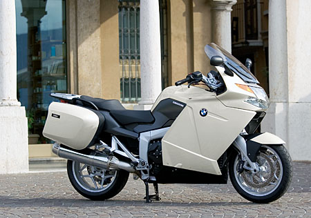 bmw k 1200 rt-pic. 3