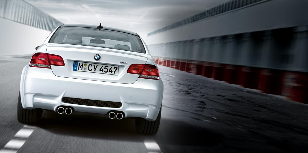 bmw m3 coupe-pic. 2