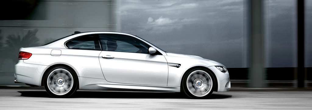 bmw m3 coupe-pic. 3