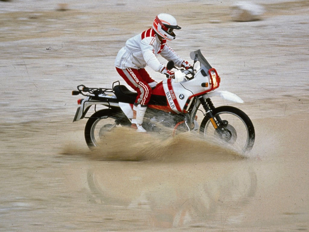 bmw r 100 gs paris-dakar-pic. 3