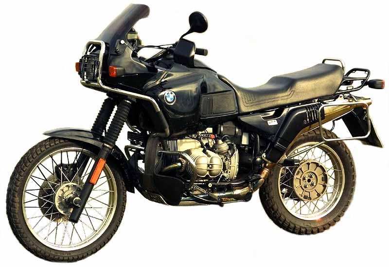 bmw r 100 gs pd classic-pic. 1