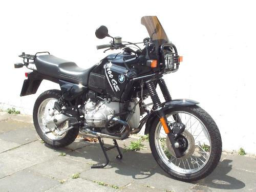 bmw r 100 gs pd classic-pic. 2