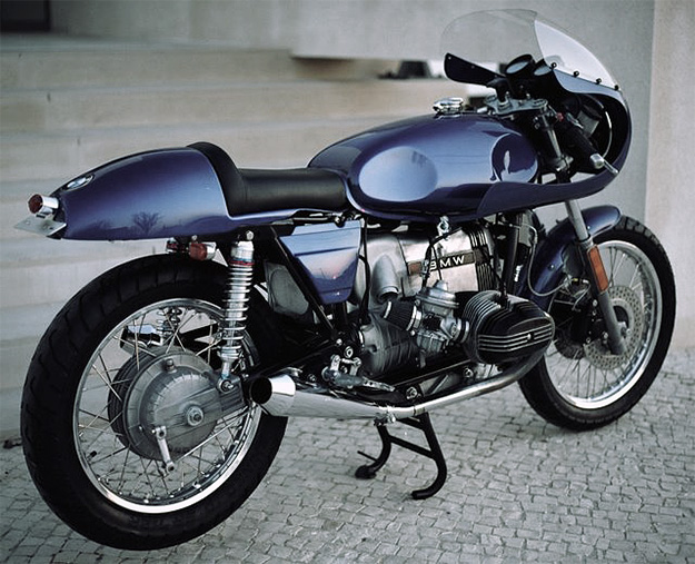 bmw r 100 rs-pic. 2