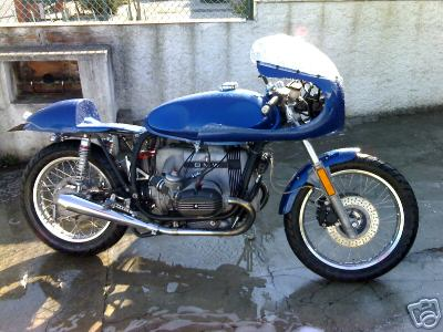 bmw r 100 rs-pic. 3