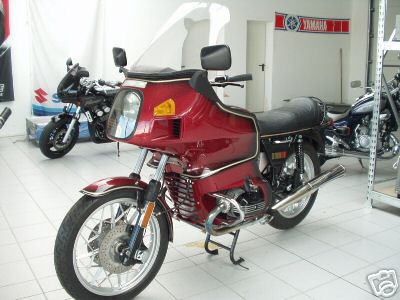 bmw r 100 rt-pic. 1