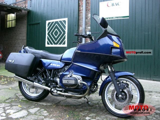 bmw r 100 rt-pic. 2