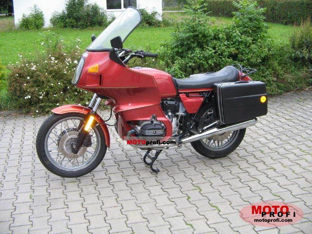 bmw r 100 rt-pic. 3