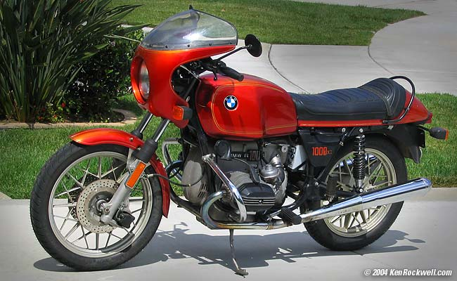 bmw r 100 s-pic. 1