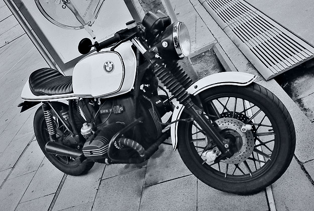 bmw r 100 s-pic. 3