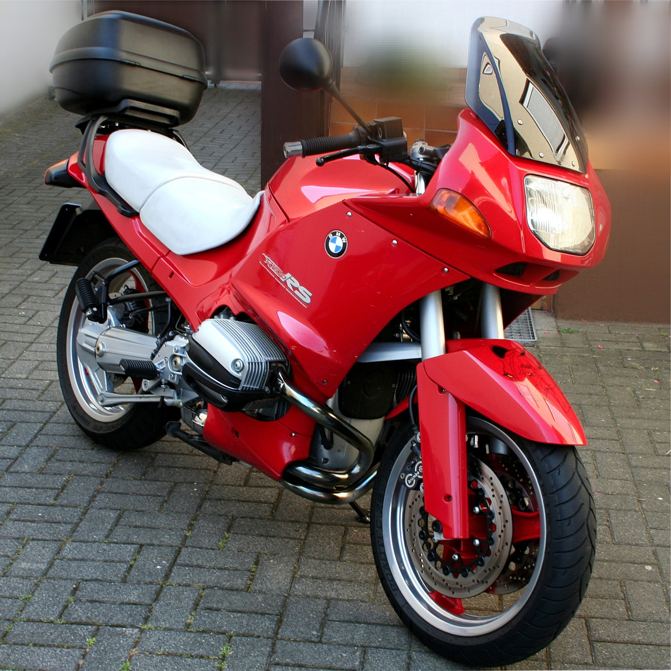 bmw r 1100 rs-pic. 1