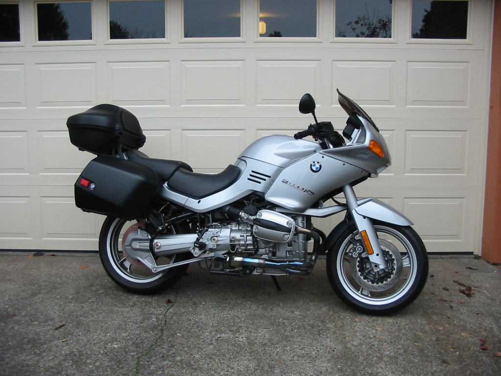 bmw r 1100 rs-pic. 2