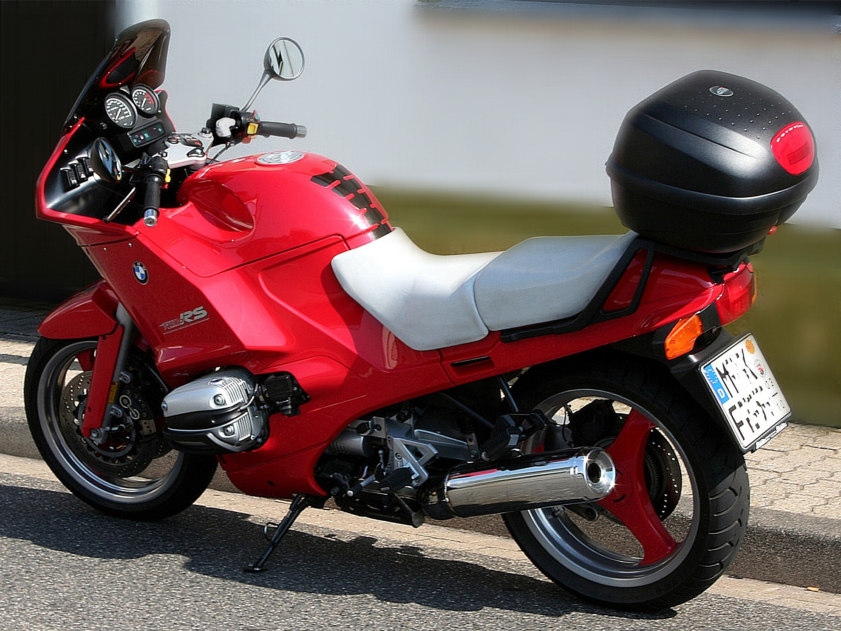 bmw r 1100 rs-pic. 3