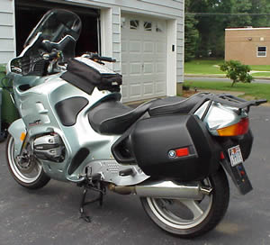 bmw r 1100 rt-pic. 2