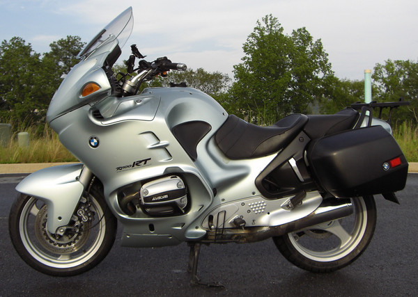 bmw r 1100 rt-pic. 3