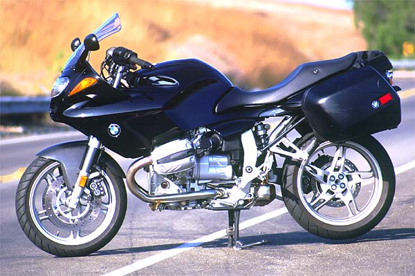 bmw r 1100 s-pic. 1