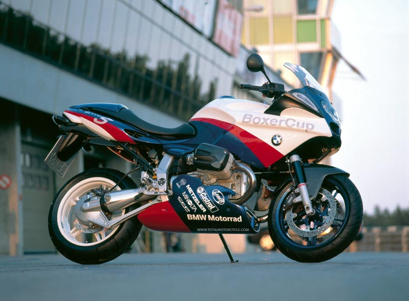 bmw r 1100 s-pic. 2