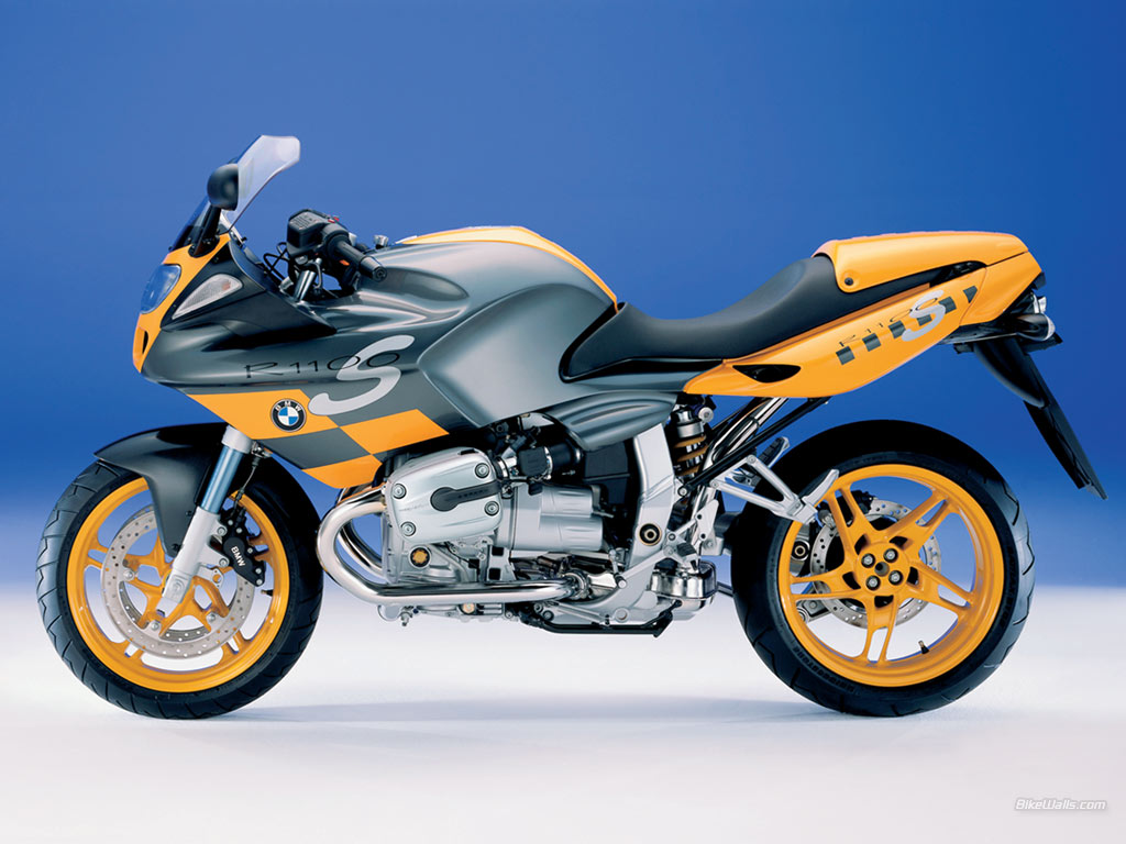 bmw r 1100 s-pic. 3