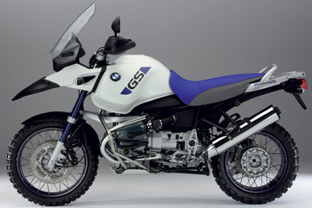 bmw r 1150 gs adventure-pic. 1