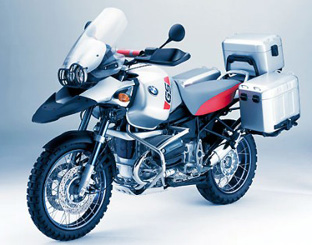 bmw r 1150 gs adventure-pic. 2