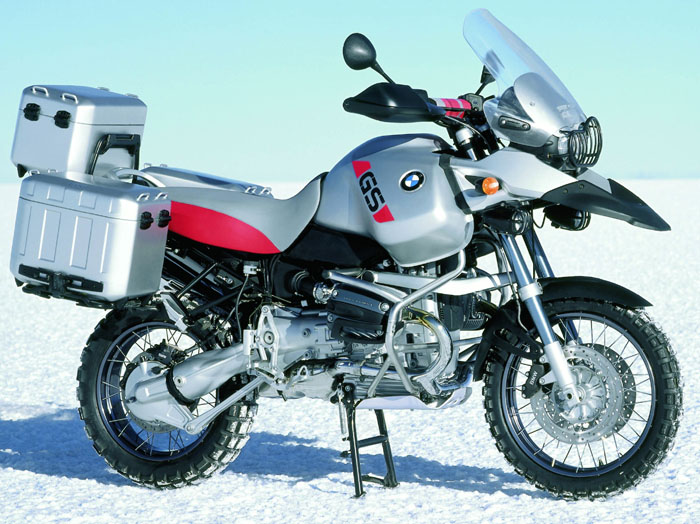 bmw r 1150 gs adventure-pic. 3