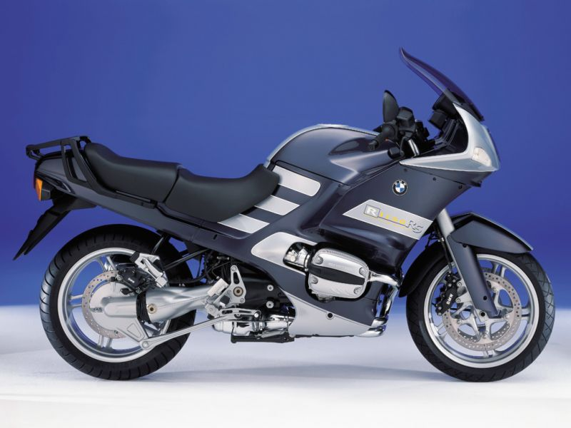 bmw r 1150 rs-pic. 2