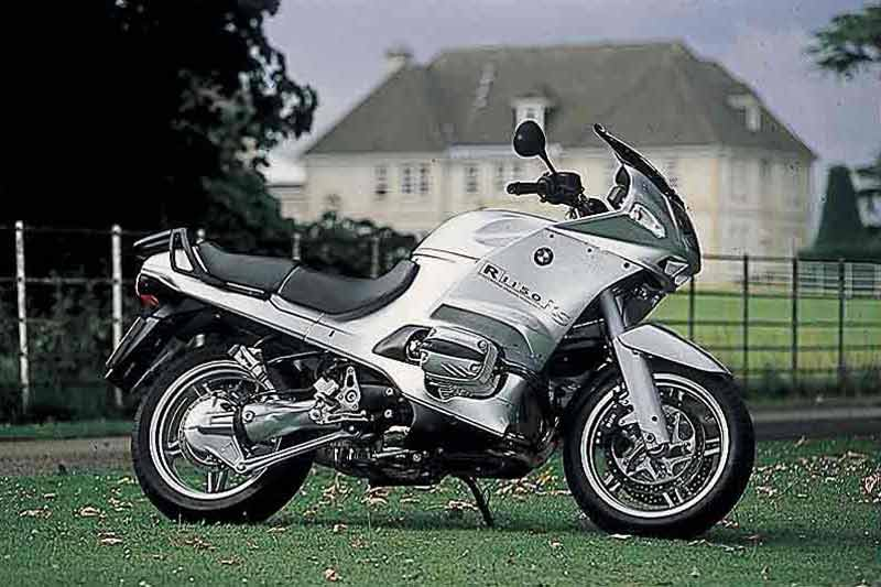 bmw r 1150 rs-pic. 3