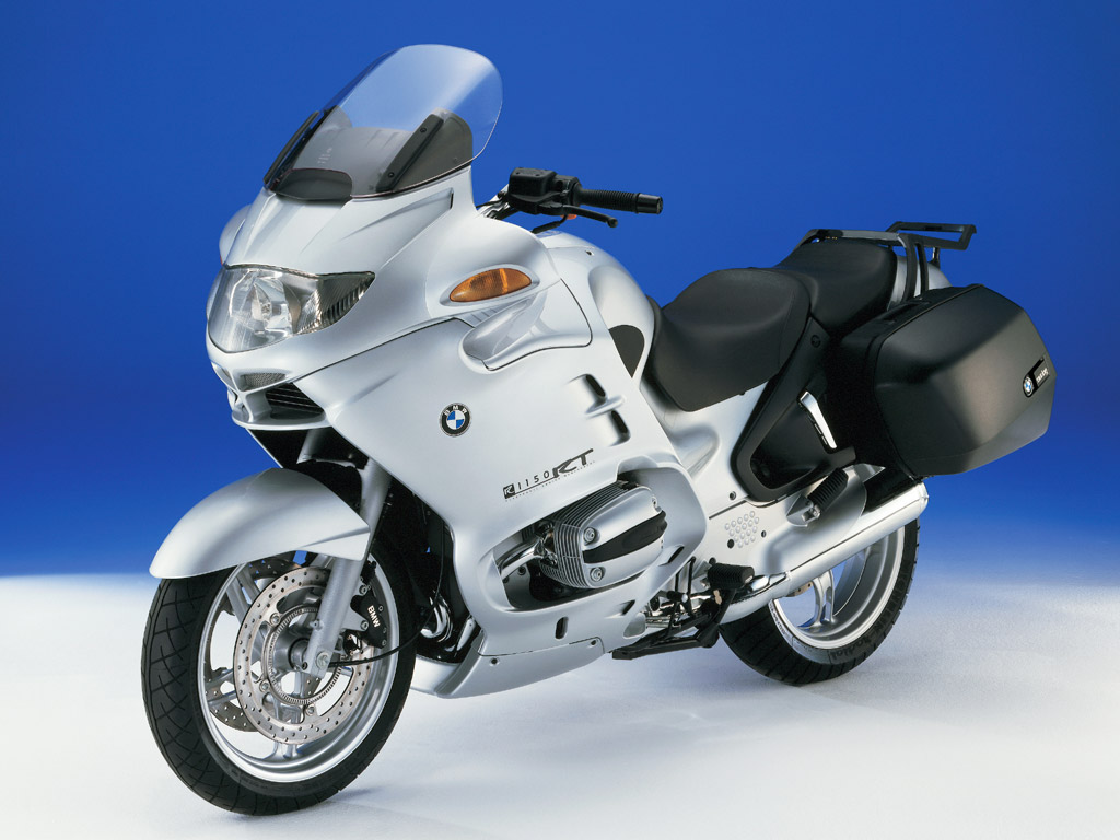 bmw r 1150 rt-pic. 1