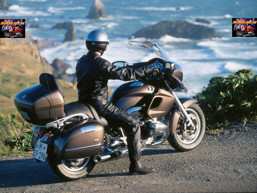 bmw r 1200 cl photos and comments. Black Bedroom Furniture Sets. Home Design Ideas