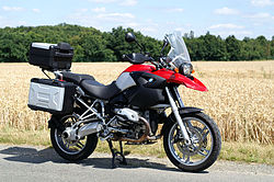 bmw r 1200 gs adventure-pic. 2