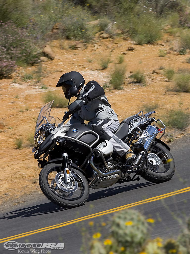 bmw r 1200 gs adventure photos and comments. Black Bedroom Furniture Sets. Home Design Ideas