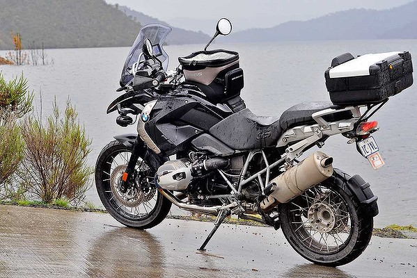 bmw r 1200 gs triple black-pic. 2