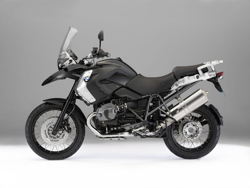bmw r 1200 gs triple black-pic. 3