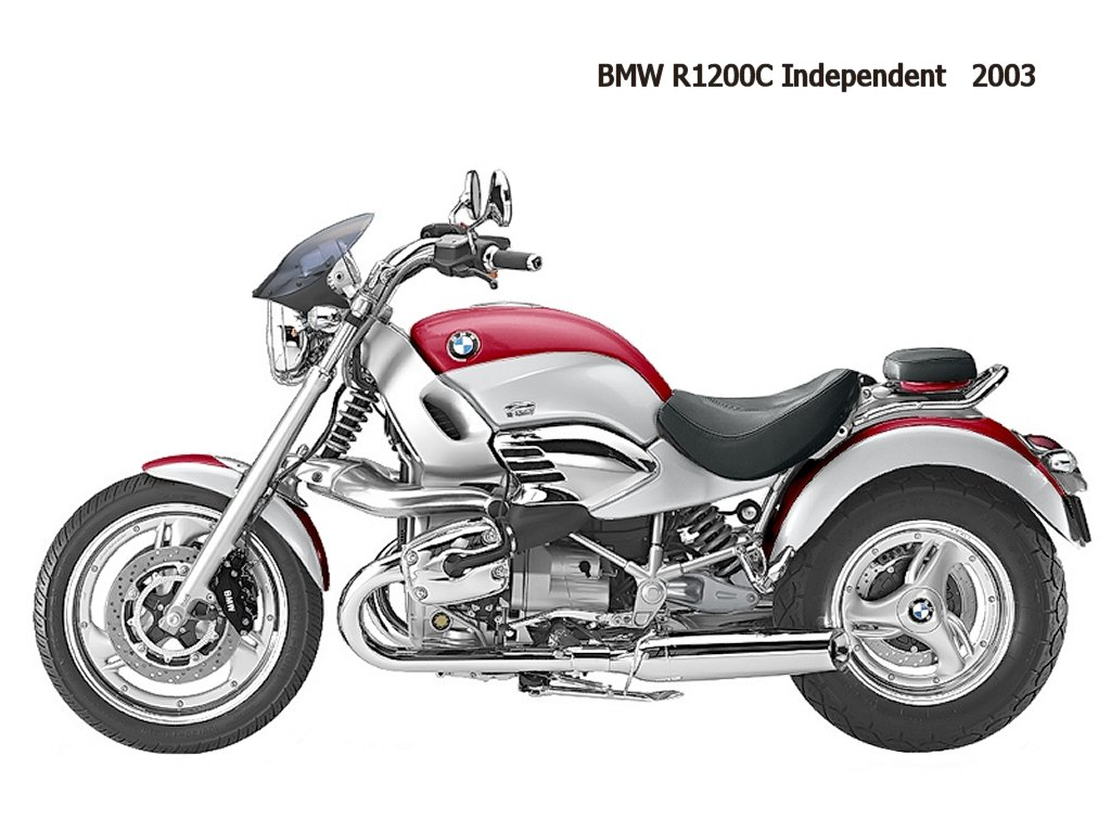bmw r 1200 independent-pic. 1