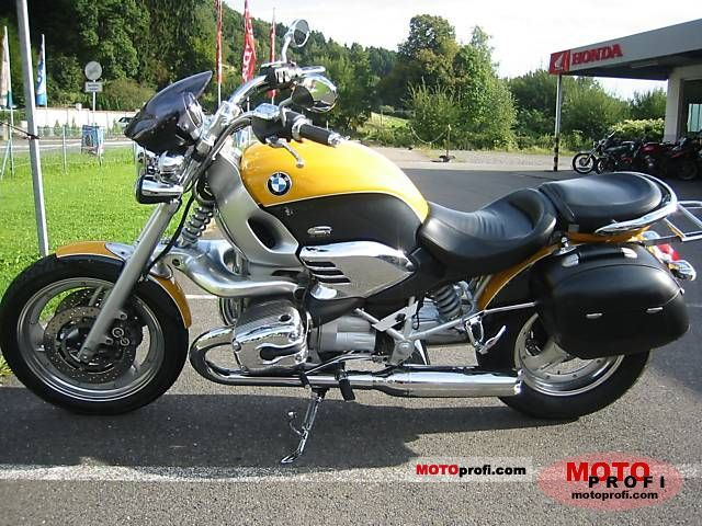 bmw r 1200 independent-pic. 2