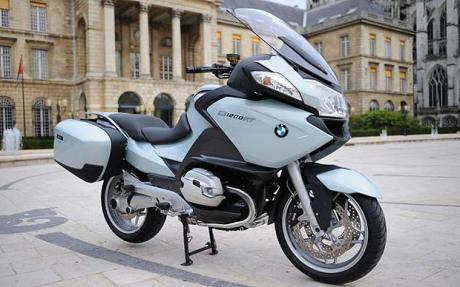 bmw r 1200 rt-pic. 3