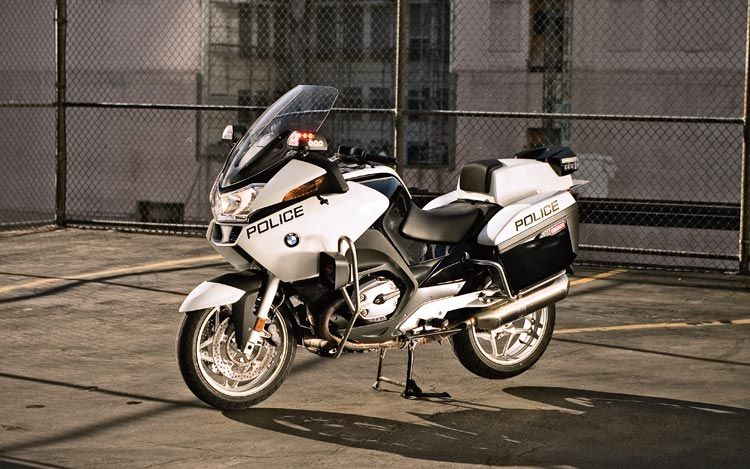bmw r 1200 rt-p-pic. 2