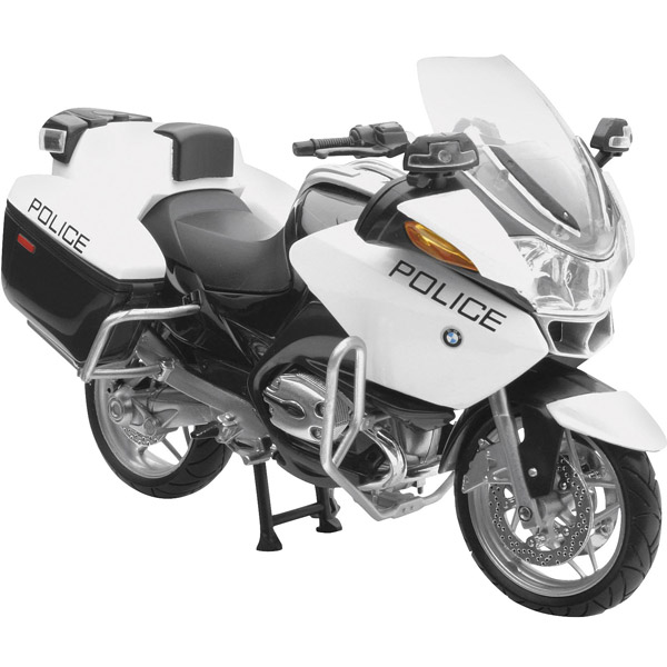 bmw r 1200 rt police-pic. 3