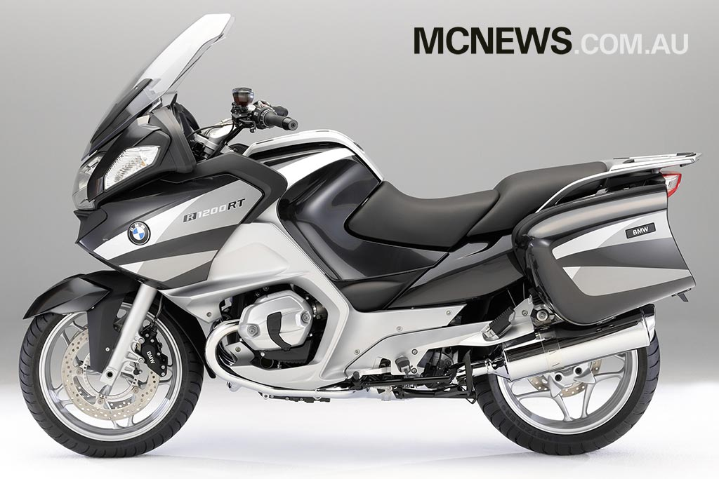 bmw r 1200 rt se-pic. 1