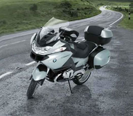 bmw r 1200 rt se-pic. 2