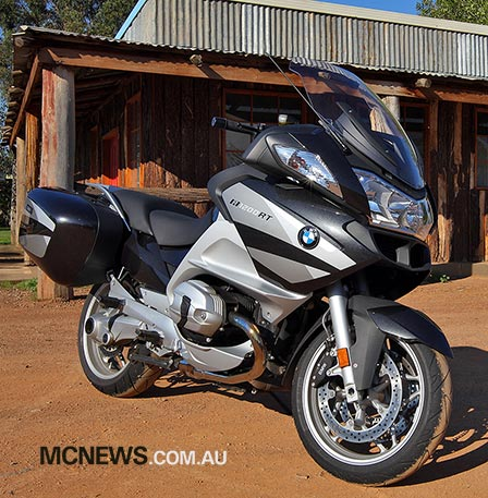 bmw r 1200 rt se-pic. 3